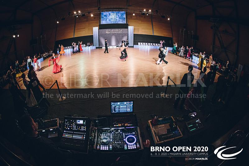 20200306-180838-0151-brno-open