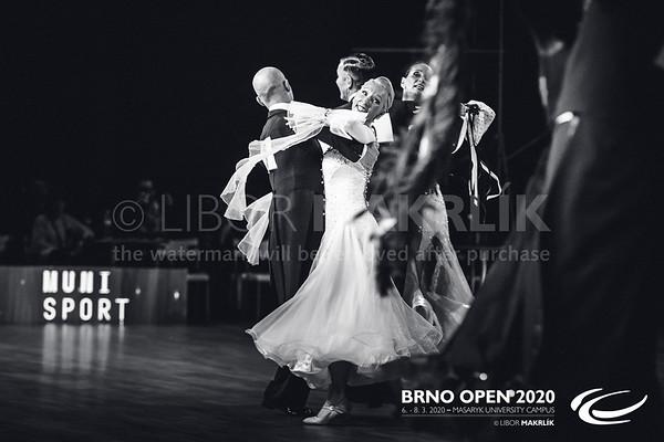 20200306-173813-0027-brno-open