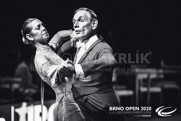 20200306-173219-0002-brno-open