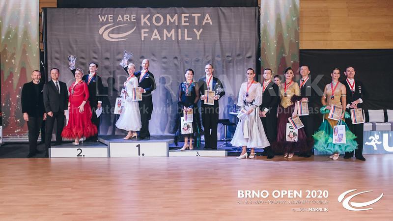 20200306-175856-0139-brno-open