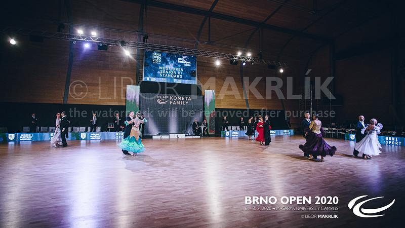 20200306-173124-0001-brno-open