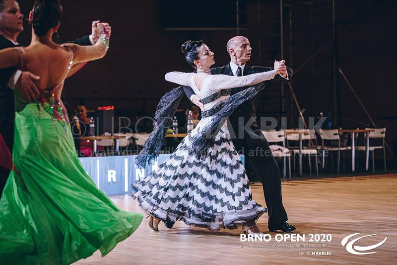 20200306-182756-0186-brno-open