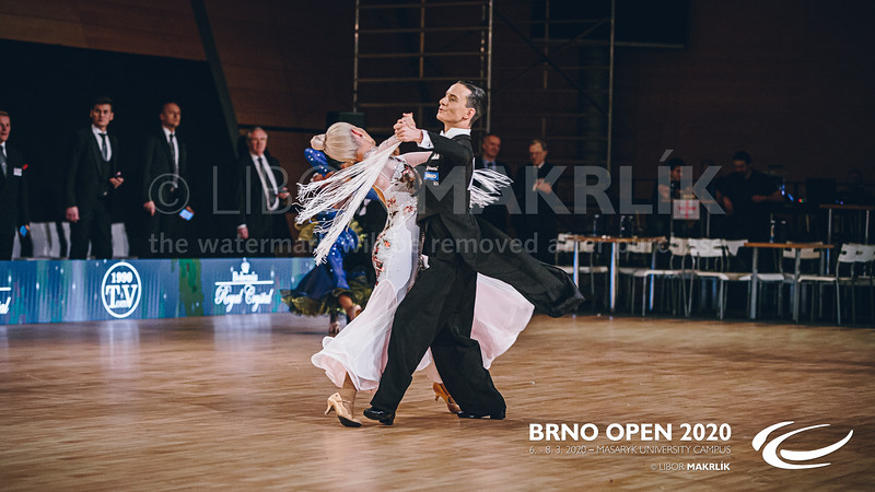 20200306-204523-1314-brno-open