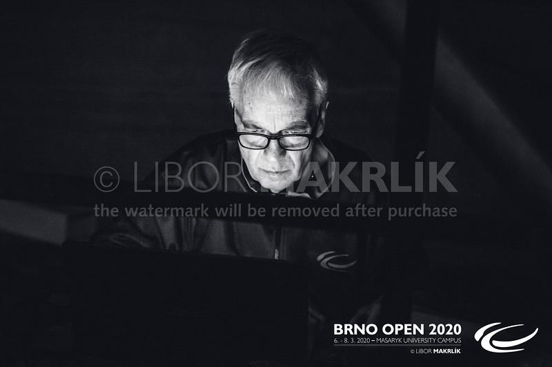 20200306-174302-0042-brno-open