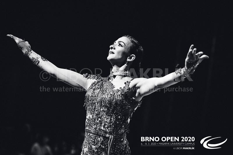 20200306-185509-0438-brno-open