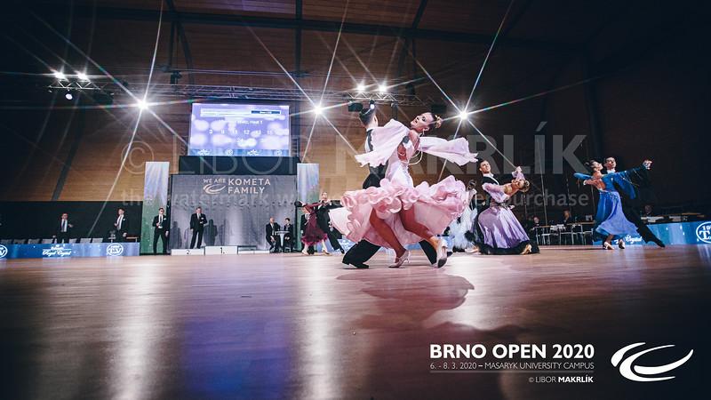 20200306-191256-0619-brno-open