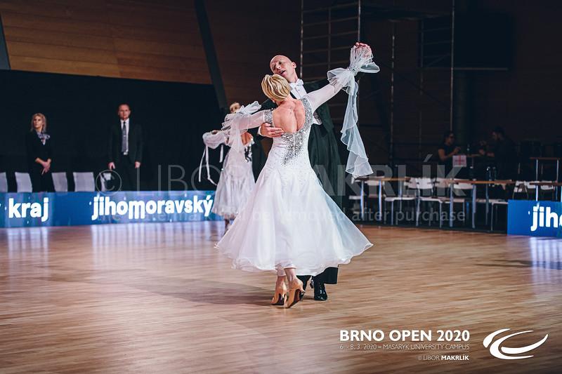 20200306-173514-0010-brno-open