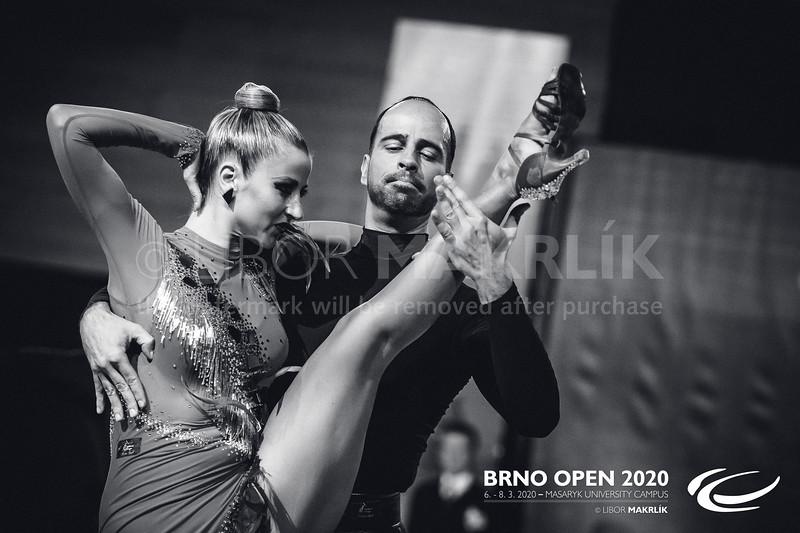 20200306-185610-0450-brno-open