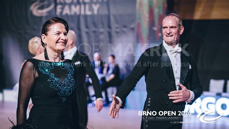 20200306-173902-0035-brno-open