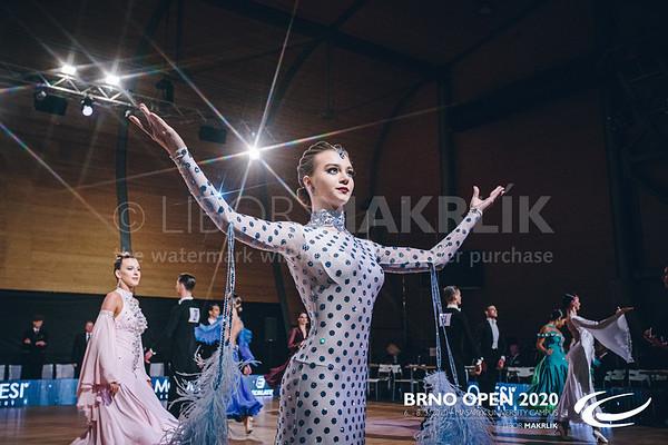 20200306-191355-0636-brno-open