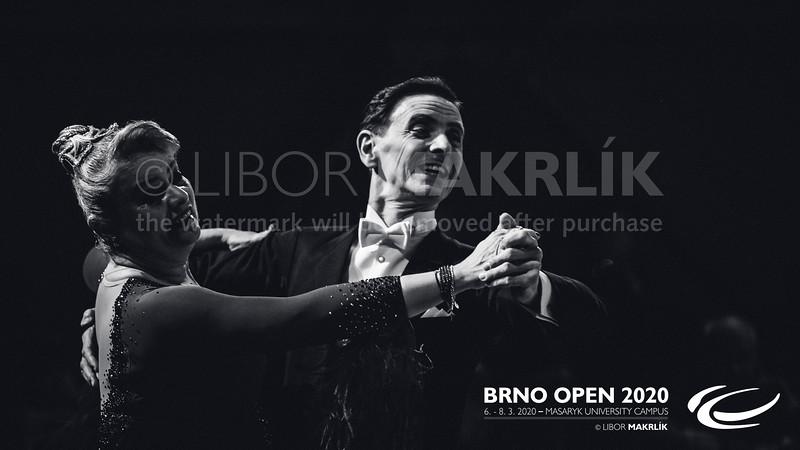 20200306-173545-0017-brno-open