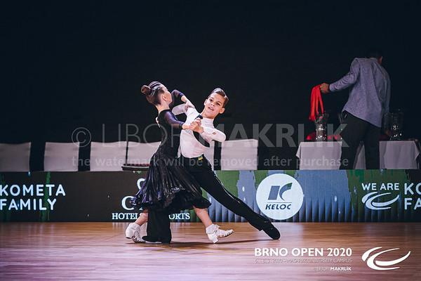 20200307-102334-1505-brno-open
