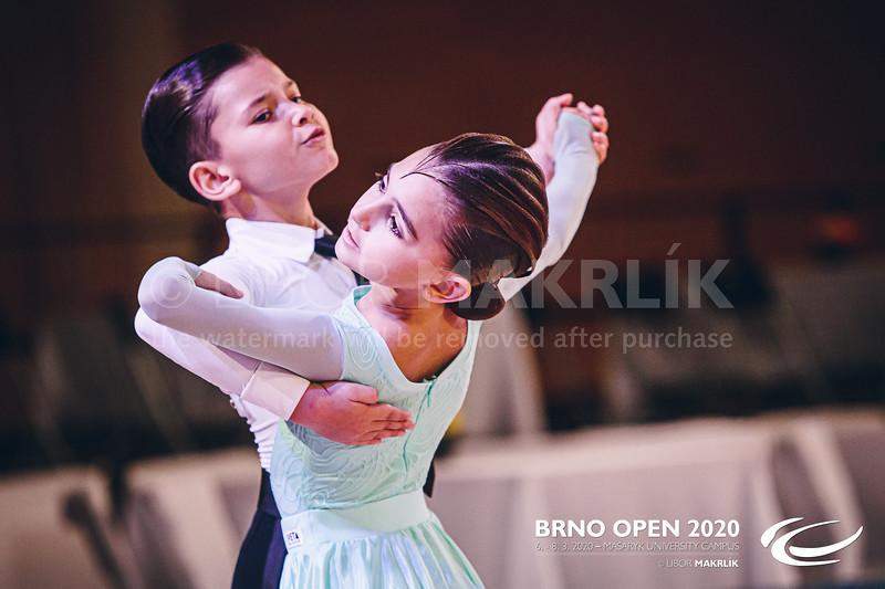 20200307-102325-1500-brno-open
