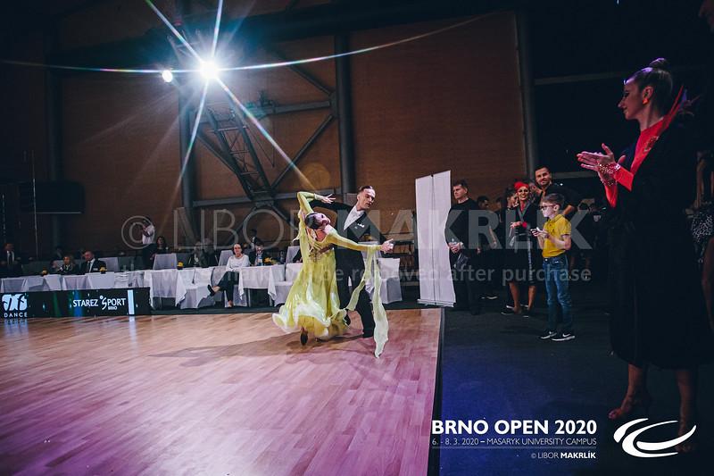 20200307-115638-2200-brno-open