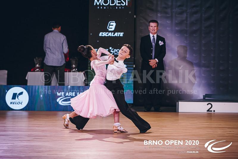 20200307-102330-1502-brno-open
