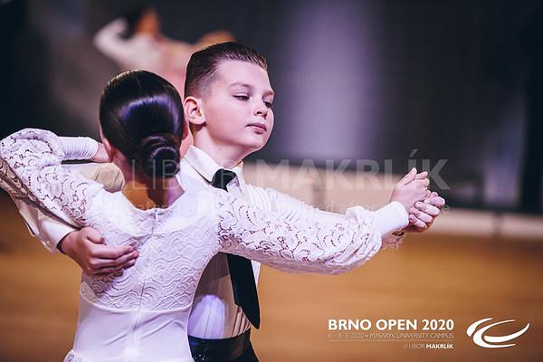 20200307-102359-1513-brno-open