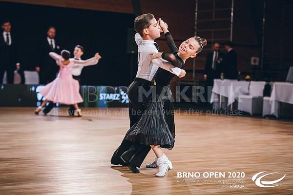 20200307-102544-1540-brno-open