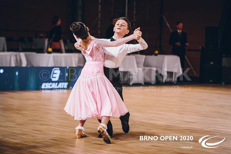 20200307-102529-1530-brno-open