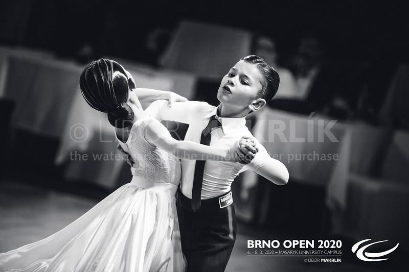 20200307-102414-1517-brno-open