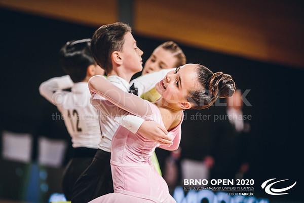 20200307-102535-1533-brno-open