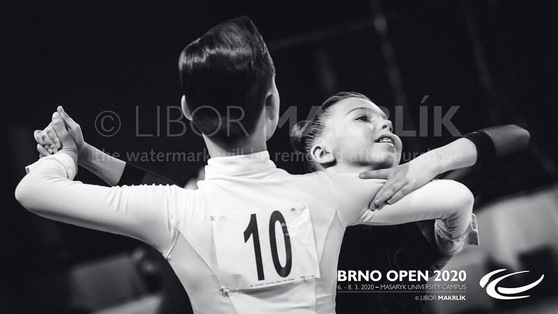 20200307-102539-1535-brno-open