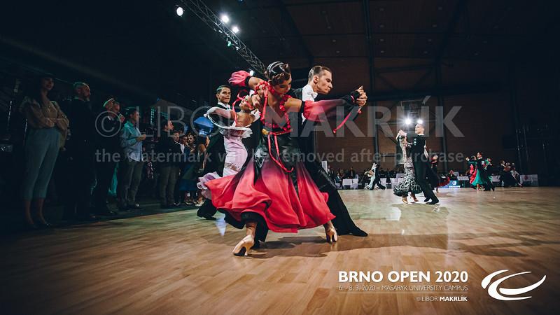 20200307-134016-2758-brno-open