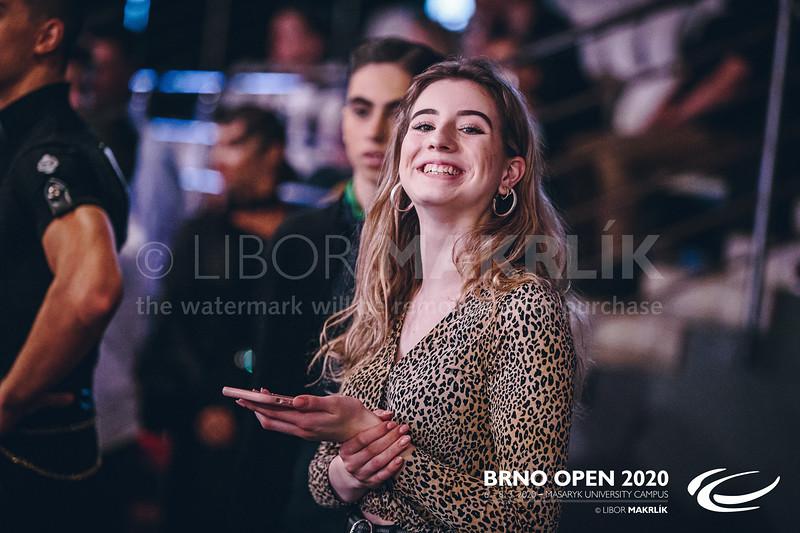 20200307-133903-2748-brno-open