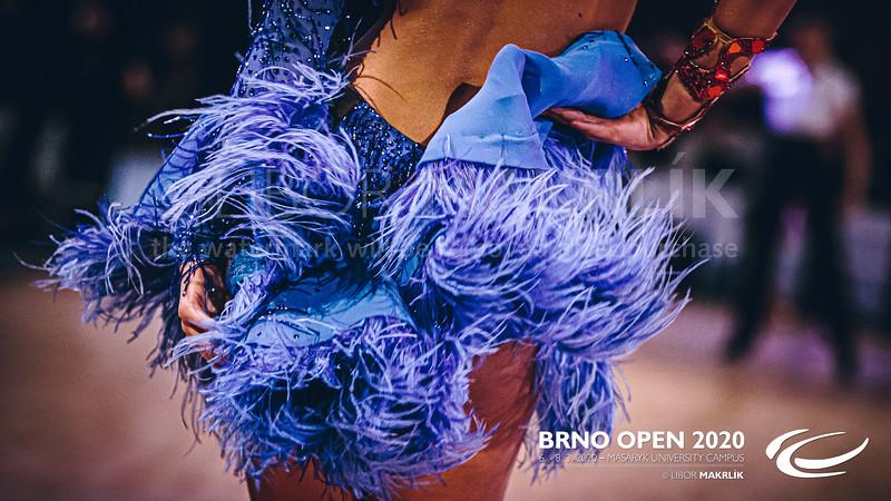 20200307-143321-3224-brno-open