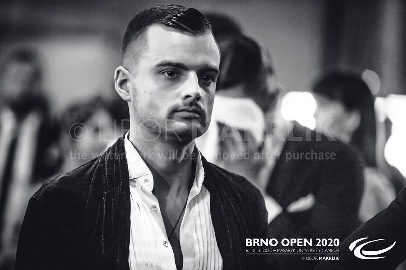 20200307-134201-2779-brno-open