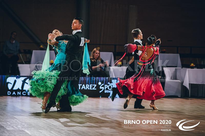 20200307-134101-2776-brno-open