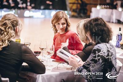 20200307d-brno-open-evening-part