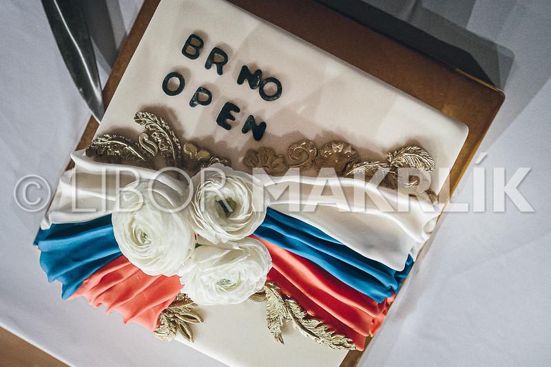 20200307-192506-4594-brno-open