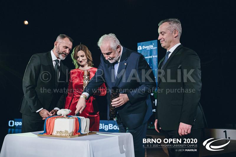 20200307-194116-4722-brno-open