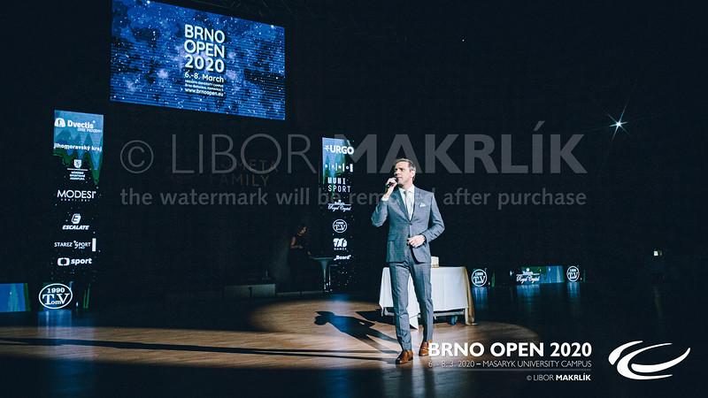 20200307-193121-4624-brno-open