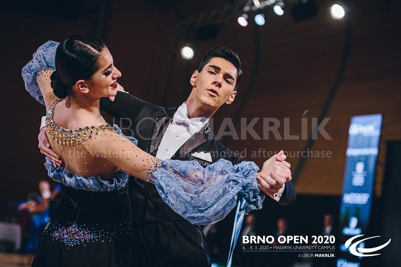20200308-103947-6343-brno-open