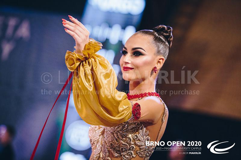 20200308-104104-6361-brno-open