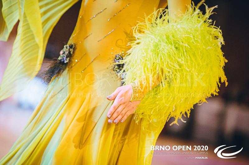 20200308-112408-6792-brno-open