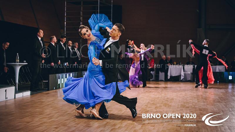 20200308-112300-6777-brno-open