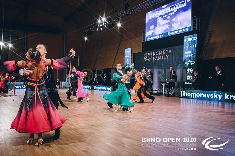 20200308-103829-6335-brno-open