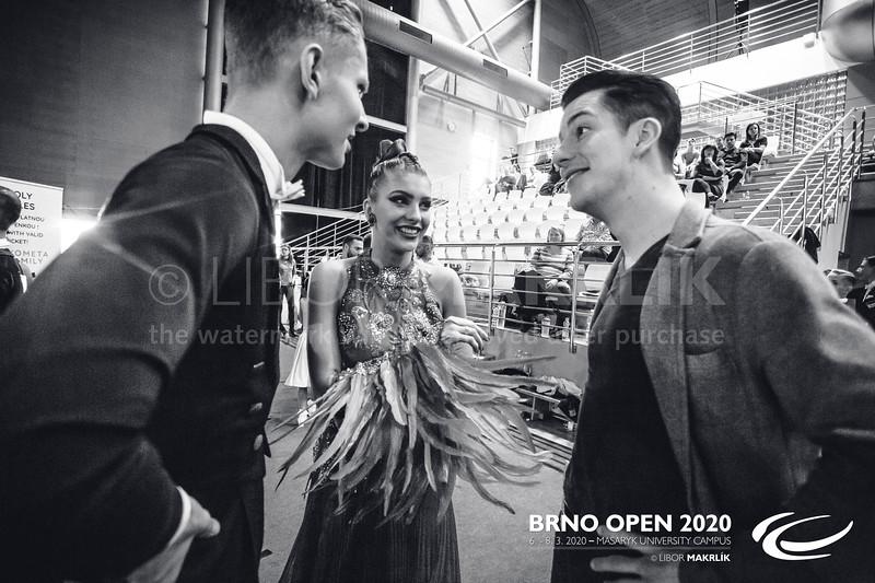 20200308-103545-6320-brno-open