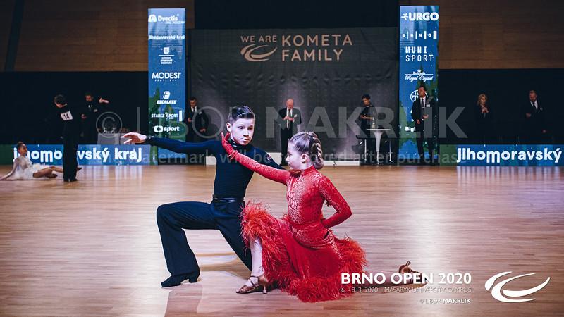 20200308-120728-7245-brno-open