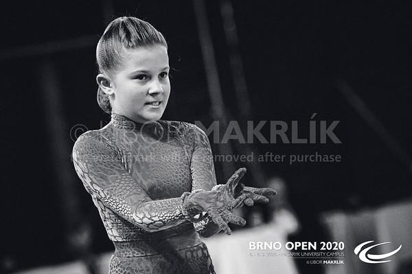 20200308-120722-7240-brno-open