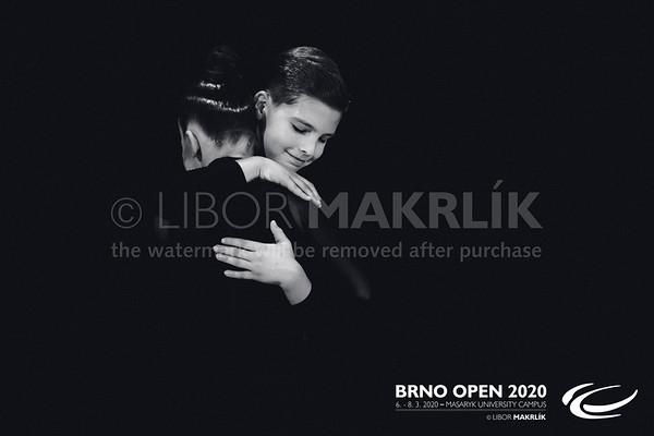 20200308-114234-6985-brno-open