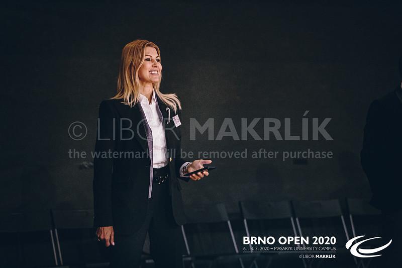 20200308-111629-6704-brno-open