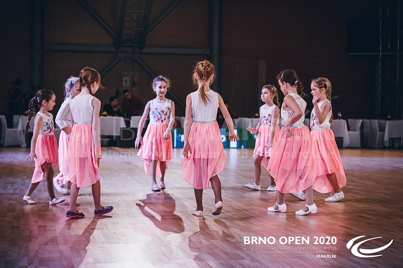 20200308-130151-7463-brno-open