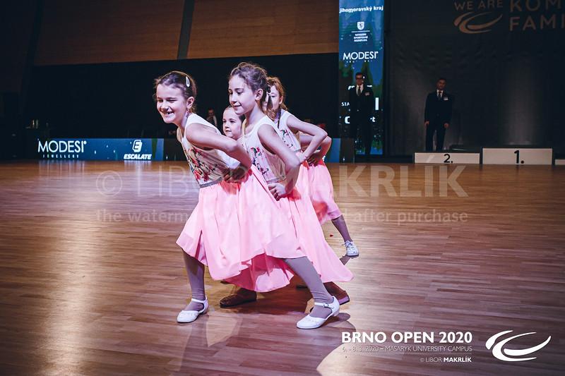 20200308-130008-7435-brno-open
