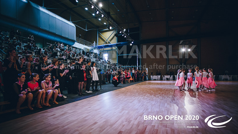 20200308-130147-7460-brno-open