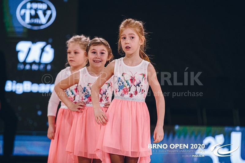 20200308-125959-7429-brno-open