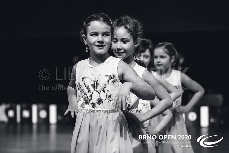20200308-130023-7437-brno-open
