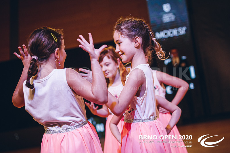 20200308-130025-7438-brno-open